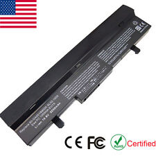 Battery for ASUS EEE PC AL31-1005 AL32-1005 ML32-1005 1005 1005HAB 1005HA 1001