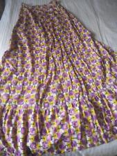 Original 100% Cotton Vintage Skirts for Women