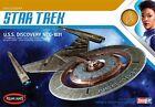 PLL961M 1/2500 Star Trek Discovery 2T Polar Lights