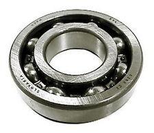 Johnson/Evinrude 18-35 HP 2 Cyl. Lower Main Bearing