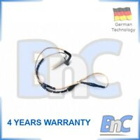 HD REAR WHEEL SPEED SENSOR FOR BMW ALPINA 7 E65, E66, E67 B7 E65
