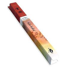 Shoyeido | Japanese Incense Sticks | Daily | GOLDEN PAVILION or Kin-kaku
