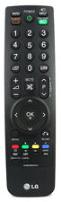 Genuine LG TV Remote Control for AKB69680438
