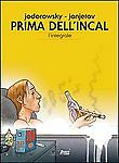 Prima dell'Incal. L'integrale