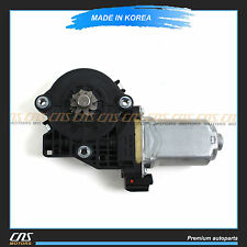 Power Window Motor FRONT RIGHT Passenger 04-08 Chevrolet Aveo Aveo5 OEM 96879740