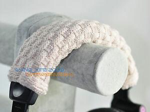 Pure Wool Headband Cushion For HD250 HD540 HD560 HD 250 540 560 II Headphones