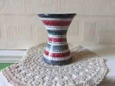 Vintage Original Earthenware 1940-1959 European Art Pottery