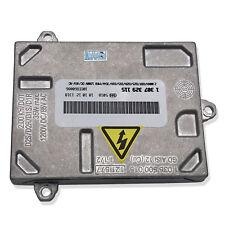 Xenon Ballast HID Headlight Control For 2006 2007 2008 2009 Audi A4 Quattro S4