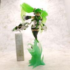 #9C7864 Japan Anime Figure Vocaloid Hatsune Miku