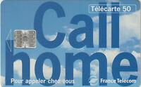 3 TELECARTE FRANCE 50U PACK ORANGINA MIX  PUCE C.20€ PHONE CARD .