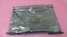 Asyst 3200-1000-09 Rev.C, Arm Control Board, PCB. 329085