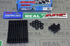 Arp Head Stud Kit Acura Rsx K20A2 K20A3 K24 208-4701