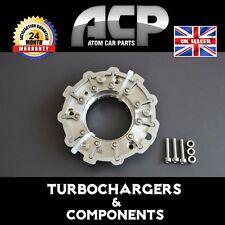 TURBOCOMPRESSEUR Nozzle Ring pour 1.9 TDI-Audi, Seat, Volkswagen, 150 BHP