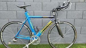 Cannondale R1000 Aero Bike 56cm