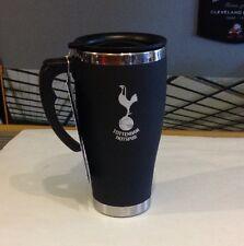 Tottenham Hotspur FC Travel Mug Officially Licensed Product