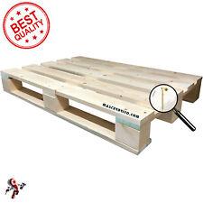 Pallet legno 120x80 epal 120x80 epal pallet europallet 120x80 epal bancale