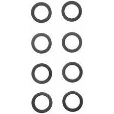 Engine Valve Stem Seal Set Fel-Pro SS 5566