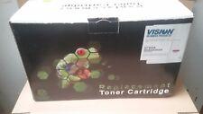 Re-Manufactured Print Cartridge Magenta Q7583A  HP3800 LaserJet  503A 6,000 page