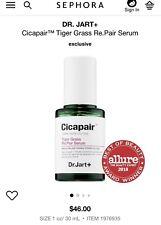 Dr. Jart+ Cicapair Tiger Grass Re.Pair Serum 30 mL/1.0 fl. oz.