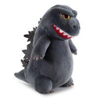 Godzilla 8''/20cm Monster Plush Toys Stuffed Animal Doll Kids Christmas Gift