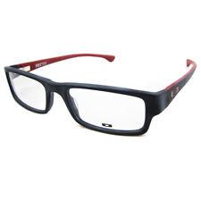 Oakley Glasses Frames Servo 1066-04 Black Brick