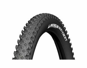 Michelin Wild RaceR2 29 x2.25 MTB Folding Tyre XC DH