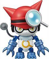 Bandai Digimon universe Appli monsters Appli Arise Action AA-01 Gatchimon