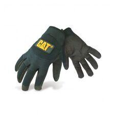 Cat Mechanic Glove-Large