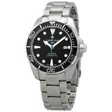 Certina DS Action Diver Automatic Black Dial Men's Watch C032.407.11.051.10