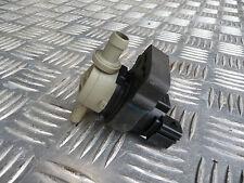 Mercedes W202 C180 C220 C230 94-05 W210 W208 Fuel Regeneration Valve 0004701693