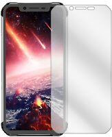 Film de protection d'écran pour Blackview BV9600 Pro protecteur clair dipos