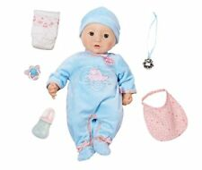 Zapf 794654 Baby Annabell Bruder
