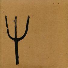 INDIAN SUMMER - Giving Birth To Thunder - Vinyl (LP)