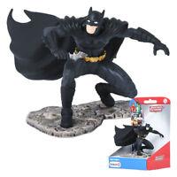 Figurine Batman DC Comics Justice League Statue Super-Héros Jouet Schleich 22503