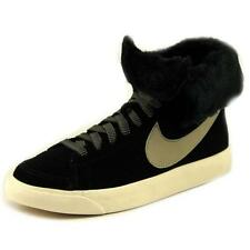 Zapatillas deportivas de mujer negro talla 39