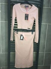 Womens Size 12 Lipsy Co-ord Set (BRAND NEW)