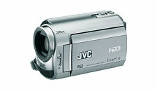 JVC Everio Internal Storage (HDD/SSD) Camcorders