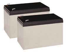 MGE Pulsar Evolution 800 ORDINATEUR SAUVEGARDE UPS Batterie Pack
