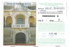 Ciempozuelos; huercal; festival; pozuelo; real