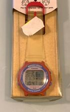 Reloj Casio Friendly Memo Data Bank DBJ-20 Nos nuevo