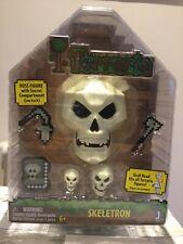 Terraria Skeletron Skeleton Skull Head Figure New