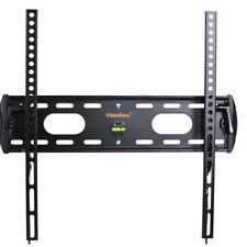 Tilt TV Wall Mount for most SONY Westinghouse Toshiba Magnavox 26-50 LED LCD 1xp