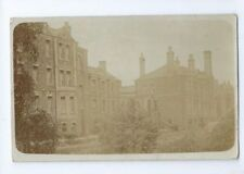 Stafford Pre 1914 Real Photographic (RP) Collectable Staffordshire Postcards