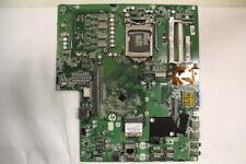 HP Omni 200-5000 All In One Intel Motherboard LGA1156 594299-001 DA0ZN2MB6C0