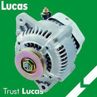 LUCAS ALTERNATOR FOR TOYOTA PICKUP 2.4L 93-95 27060-35150 27060-35150-84 13234