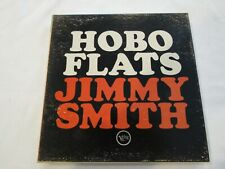 Reel to Reel - Hobo Flats - Jimmy Smith