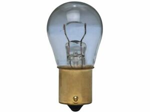 For 1987-1992 Cadillac Brougham Back Up Light Bulb Wagner 37371DT 1988 1989 1990