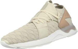 Asics Gel-Lyte V Sanze Knit Herren Lifestyle Sneaker Schuhe Freizeitschuhe NEU