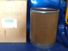 Purolator A62884  H.D.Air Filter Outer (NAPA 2982)(WIX42982) NEW IN BOX,N.O.S.