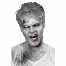 Maquillajes poliéster para disfraces de vampiros